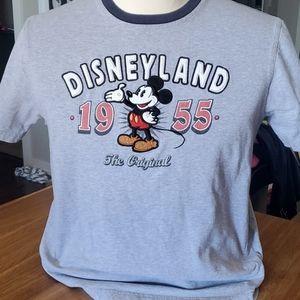 T shirt  short sleeve  size  larger